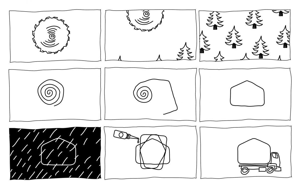 animaties2